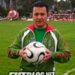 Entrevista a Arturo Miguel Peralta @prismatico