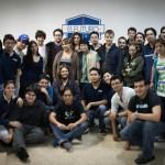 El Coworking sigue creciendo en México, El Futuro Plex Una Muestra de Ello.