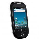 One el smartphone de Telefónica para Latinoamerica