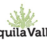 Tequila Valley: Destilando Tecnología por México