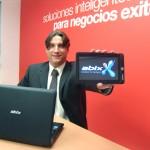 Abix, una Marca de Cómputo Hecha en México