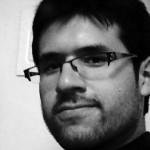 Sergio Su nos platica lo que significa ser emprendedor en México