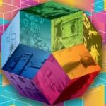 CROMAfest, animación, videojuegos y efectos especiales