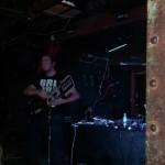 El primer concierto de Bandtastic todo un exito