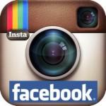 Instagram se pagó por la mitad, Kevin Systrom quería $2,000 MDD