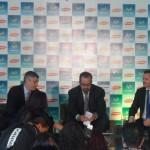 Iusacell y Movistar se unen en pro de la competitividad