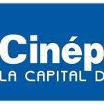 Cinepolis a la vanguardia tecnológica.