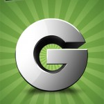Aplicación Móvil de Groupon ya esta Disponible para iOS, Android y Blackberry.