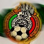 Presentan Aplicación Oficial de la Selección Mexicana de Futbol