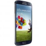 Presentan el Samsung Galaxy S4