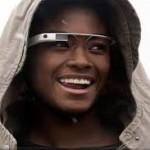 Google Glass, más de lo que imaginamos