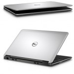 Nuevas ultrabooks series 7000, 5000 y laptops Latitude serie 3000 de Dell