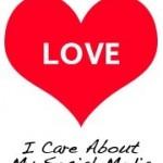 ¿Enamorada del Social Media?