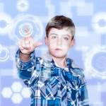 Intel anuncia los ganadores de App Latina, concurso de innovación en aplicaciones.