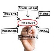 Estrategia digital para negocios.