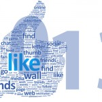 ¿Qué nos dejó el 2013 en Social Media?