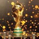 ¿Estamos listos para el Mundial de Brasil 2014?