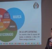 App oficial de la Selección Mexicana de Fútbol.