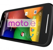 Moto-E-(4)