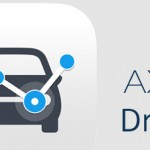 App que mejorará tu forma de conducir Axa Drive