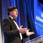 """La Yoga Tablet de Lenovo recibe el premio Edison de Oro a la """"Solución de computación más innovadora"""""""