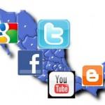 Perfil del Usuario de Redes Sociales en México.