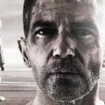 Autómata la nueva película de Antonio Banderas.