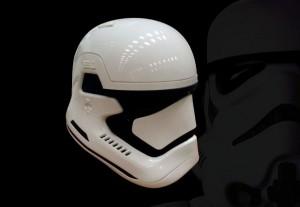 cascos-de-stormtroopers-en-star-wars-VII