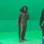 Reboot de Los 4 Fantásticos: «El nuevo Doctor Doom».