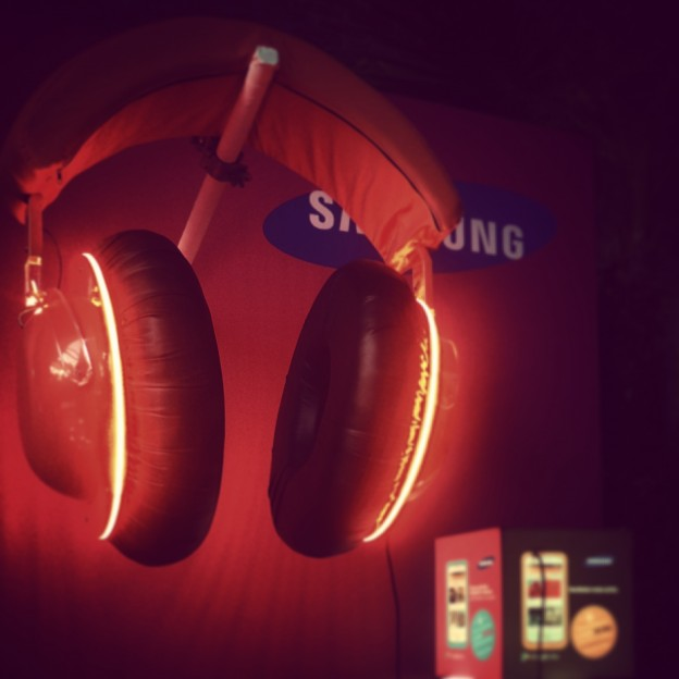 Google Play Music gratis para usuarios de Samsung.