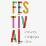 Cartoon Network incorpora talento mexicano a sus filas
