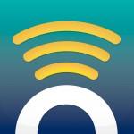 GoWi una startup que busca dar acceso a Internet a todas las personas.