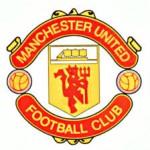 Manchester United ya tiene cuenta oficial en Line.