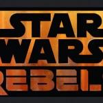 Nuevo corto de Star Wars Rebels.