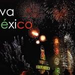 Emprendedores y emprendimientos mexicanos ¡Viva México!