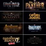 Se anuncia en #MarvelEvent la Fase 3 de Marvel Comics.