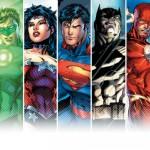 DC Comics dice presente en el Cine.