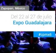 cpmx01