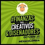 Finanzas para Creativos y Diseñadores