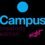Campus Night, un evento para convivir, debatir y sentir el espíritu de Campus Party