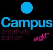 Campus Nights