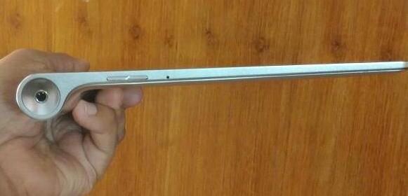 lenovo-yoga-tablet1