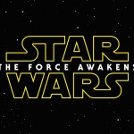 Trailer Star Wars: The Force Awakens.