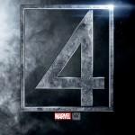 Teaser Trailer Fantastic 4