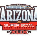 Los Trailers del Super Bowl