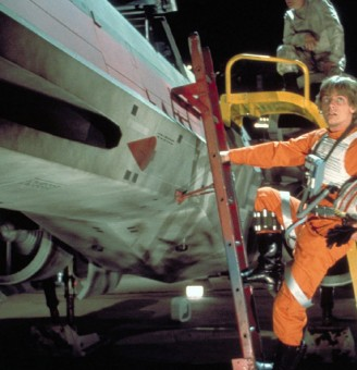 Anuncian spin off de Star Wars.