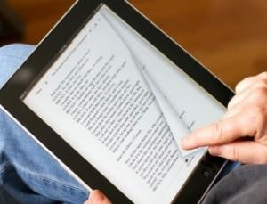 Ebook o libro electrónico una opción para que los autores obtengan más ganancias.