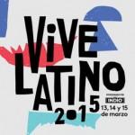 5 Apps que podrías usar durante el #ViveLatino