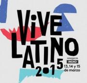 Las aplicaciones de tu smartphone te ayudan a disfrutar del Vive