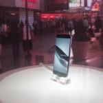 Samsung presenta en México el #GalaxyS6 y #GalaxyS6Edge
